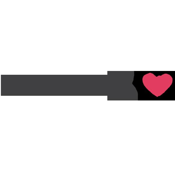 Lowhills-logo-v7.4-small