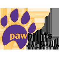 pawprints-logo