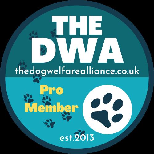 Dog Welfare Alliance member-2