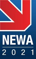 NEWA 2021 logos portrait M